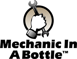B3C Mechanic-In-A-Bottle logo large