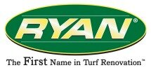 Ryan Logo with tagline lg