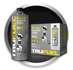 TruSouth TruFuel 4-Cycle Fuel with TF3